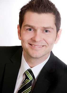 Christian Hintermann